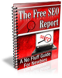 The Free SEO Report