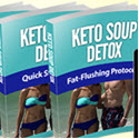 14-day Rapid Soup Diet - The Superman Of Keto Offers For 2020
