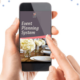 Event Planning Toolkit